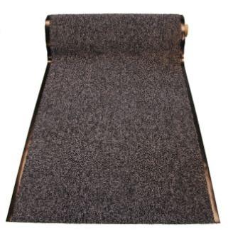 jade schmutzfangmatte schwarz breite 120cm l nge nach ma b b rsten besen. Black Bedroom Furniture Sets. Home Design Ideas