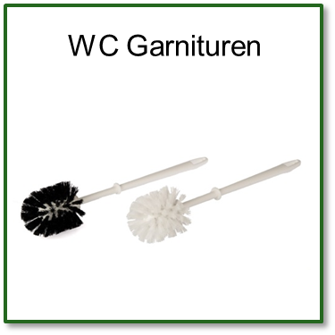 WC_Garnituren